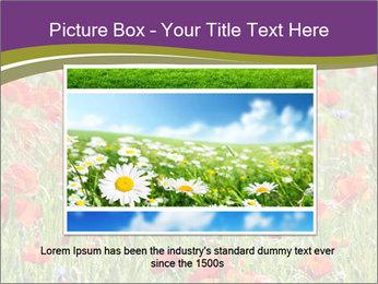 0000062561 PowerPoint Templates - Slide 16