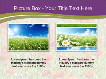0000062561 PowerPoint Templates - Slide 18