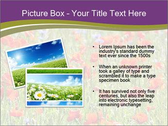 0000062561 PowerPoint Templates - Slide 20
