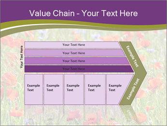 0000062561 PowerPoint Templates - Slide 27