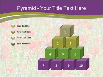 0000062561 PowerPoint Templates - Slide 31