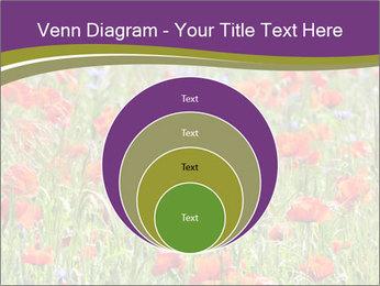 0000062561 PowerPoint Templates - Slide 34