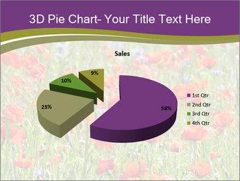 0000062561 PowerPoint Templates - Slide 35