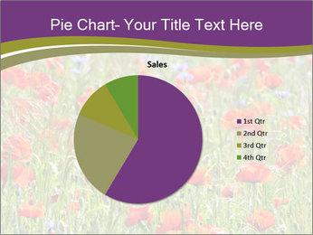 0000062561 PowerPoint Templates - Slide 36
