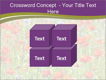 0000062561 PowerPoint Templates - Slide 39