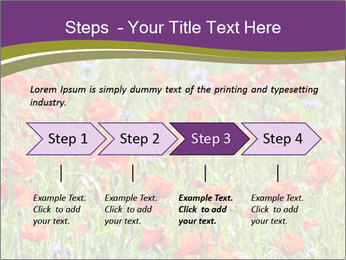 0000062561 PowerPoint Templates - Slide 4