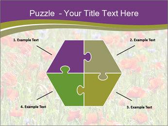 0000062561 PowerPoint Templates - Slide 40
