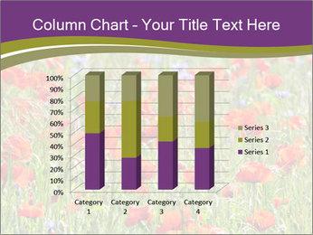 0000062561 PowerPoint Templates - Slide 50