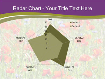 0000062561 PowerPoint Templates - Slide 51