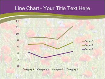 0000062561 PowerPoint Templates - Slide 54