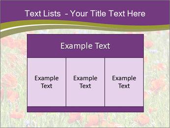 0000062561 PowerPoint Templates - Slide 59