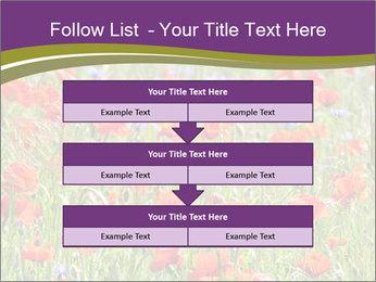 0000062561 PowerPoint Templates - Slide 60