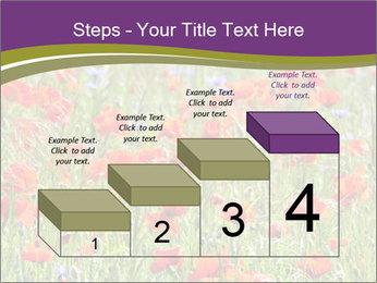 0000062561 PowerPoint Templates - Slide 64