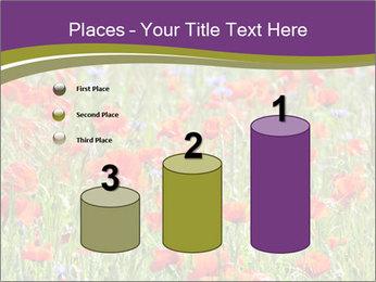 0000062561 PowerPoint Templates - Slide 65
