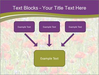 0000062561 PowerPoint Templates - Slide 70