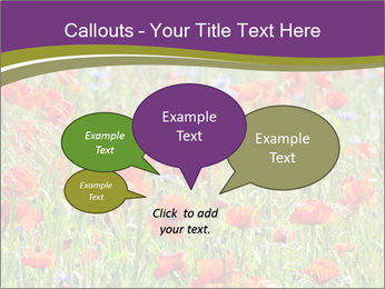 0000062561 PowerPoint Templates - Slide 73
