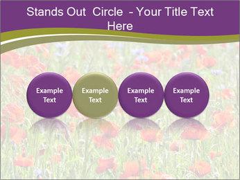 0000062561 PowerPoint Templates - Slide 76