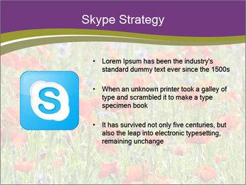 0000062561 PowerPoint Templates - Slide 8