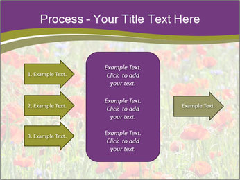 0000062561 PowerPoint Templates - Slide 85