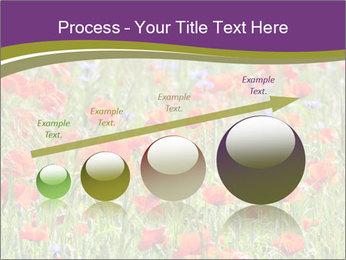 0000062561 PowerPoint Templates - Slide 87