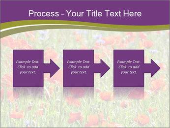0000062561 PowerPoint Templates - Slide 88