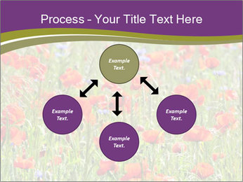 0000062561 PowerPoint Templates - Slide 91