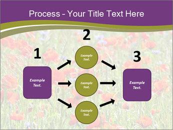 0000062561 PowerPoint Templates - Slide 92