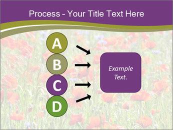 0000062561 PowerPoint Templates - Slide 94