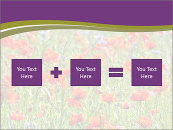 0000062561 PowerPoint Templates - Slide 95