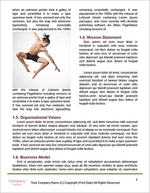 0000062562 Word Template - Page 4