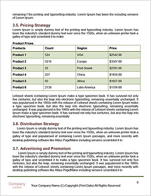 0000062562 Word Template - Page 9
