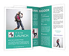 0000062563 Brochure Templates