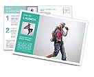 0000062563 Postcard Templates