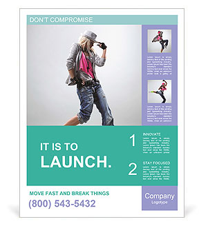 0000062563 Poster Templates