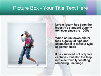 0000062563 PowerPoint Templates - Slide 13