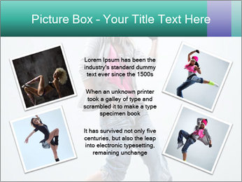 0000062563 PowerPoint Templates - Slide 24
