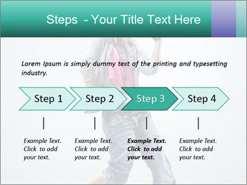 0000062563 PowerPoint Templates - Slide 4