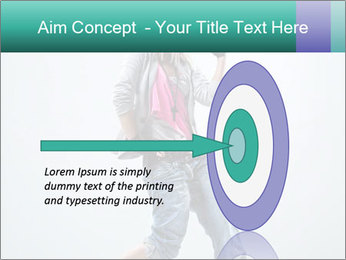 0000062563 PowerPoint Templates - Slide 83