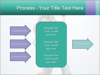 0000062563 PowerPoint Templates - Slide 85