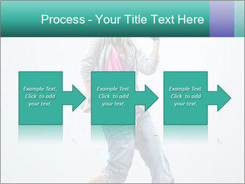 0000062563 PowerPoint Templates - Slide 88