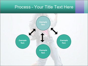 0000062563 PowerPoint Templates - Slide 91
