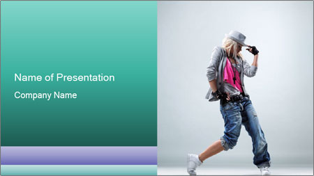 0000062563 PowerPoint Template