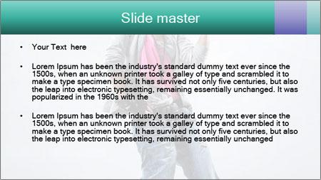 0000062563 PowerPoint Template - Slide 2