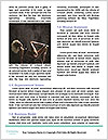 0000062563 Word Template - Page 4