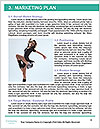 0000062563 Word Template - Page 8
