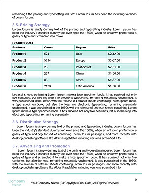 0000062563 Word Template - Page 9