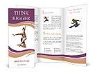 0000062564 Brochure Templates