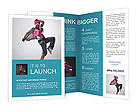0000062565 Brochure Templates