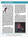 0000062565 Word Templates - Page 3