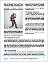 0000062565 Word Templates - Page 4